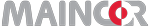 maincor_logo